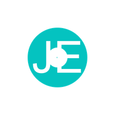 Just Entrepreneurs logo