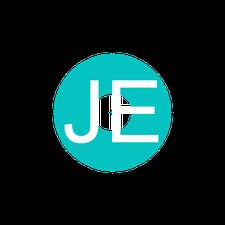 Just Entrepreneurs Ltd logo