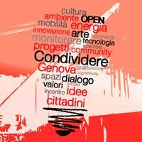 Presentazione Ufficiale Associazione Open Genova