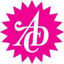 Art Directors Club für Deutschland (ADC) e.V logo