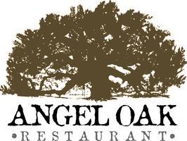 Angel Oak And Legare Farms Harvest Breakfast