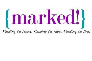 {marked!} Christian Book Club-Launch