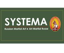 Systema-Westmount logo