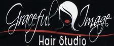 Graceful Image Hair Studio logo