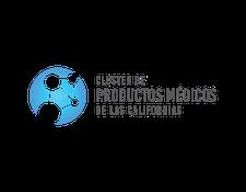 Asociacion Industrial de Productos Medicos de las Californias, A.C. logo