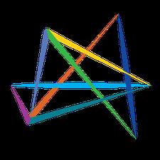 Centre for Progressive Capitalism logo