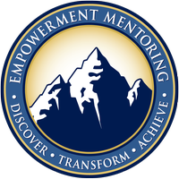 Empowerment Mentoring Introduction Call - Sept 21st