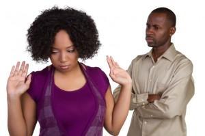 DIVORCE Is A New Beginning