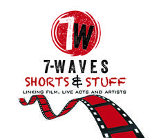 SHORTS n STUFF Film Festival (Sep. 2013)