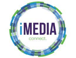 iMEDIA 2014 | Edmonton Social Media Conference