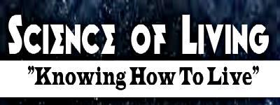 Science Of Living™ Midday