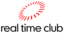 Real Time Club logo