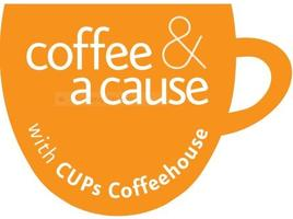 Coffee & A Cause