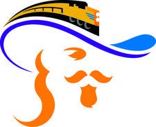 North Platte Visitors Bureau logo