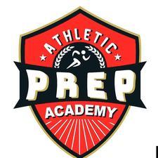 Athletic Prep Academy logo