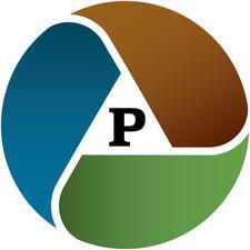 Sustainable Phosphorus Alliance logo