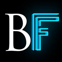 Byline Festival  logo