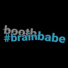 #brainbabe logo