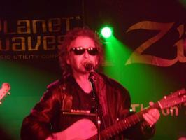 Bob Dylan Tribute Band THE COMPLETE UNKNOWNS - 10PM Show