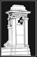 Ryan Place Improvement Association  logo