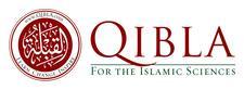 Qibla logo