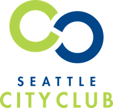 Seattle CityClub  logo