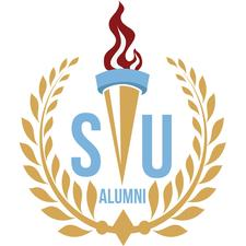 Southern University Young Alumni Network logo