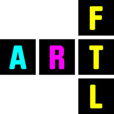 Art Fort Lauderdale logo