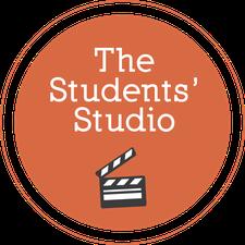 The Students' Studio logo