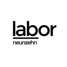 Labor Neunzehn logo