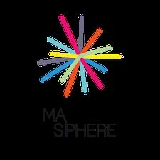 MA Sphère logo