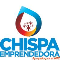 Chispa Emprendedora - Santiago