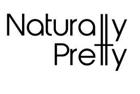 "3rd Annual ""Naturally Pretty"" - hosted by Natural..."