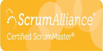 Certified Scrum Master - Cardiff