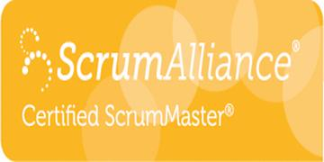 Certified Scrum Master - Cardiff
