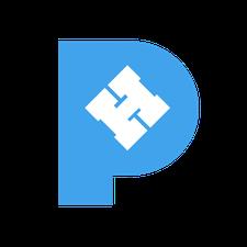 Preston Hackspace logo