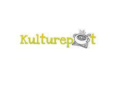 Kulturepot logo