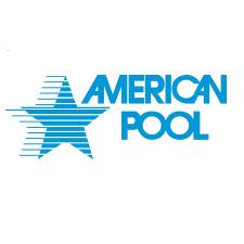 American Pool-Bensalem logo