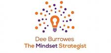 Dee Burrowes - Mindset Strategist/LifeCoach/Speaker logo