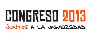 Congreso Juntos A La Universidad
