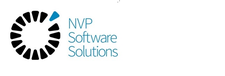 NVP Software Solutions logo