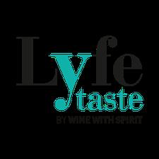 Lyfetaste logo