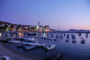 CINEMA CROATIA @ Croatian Cultural Center of Greater...