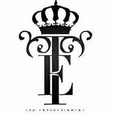 EarlThornton.com logo