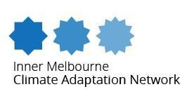 Inner Melbourne Climate Adaptation Network- Mtg #5...