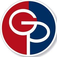 Grande Prairie & Area Filipino Events logo