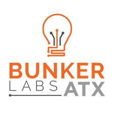 Bunker Labs Austin logo