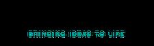 Karen Brook logo