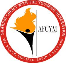 AFCYM - MEDIA TEAM logo