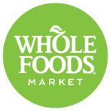 Whole Foods Market - Orlando Stores logo
